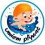"""Projekt """"Umiem pływać"""""""
